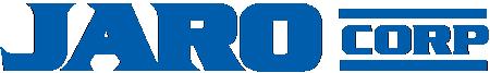 Jaro Corp